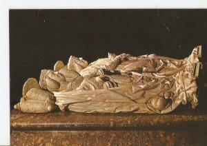 Postal 032647 : Burgos Catedral. Sepulcro de los Condestables de Castilla (Si...