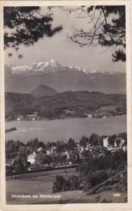 Austria Poertschach am Woerthersee