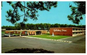 South Carolina Summerton , Holiday Inn