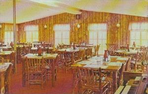 Arkansas Hardy Cherokee Village