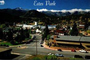 Coolorado Estes Park Gateway To Rocky Mountains