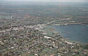 WIARTON, Ontario , 1950-60s