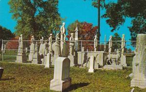 Kentucky Mayfield Woolbridge Monuments Maplewood Cemetery