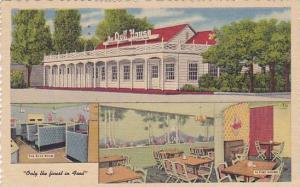The Doll House, Salt Lake City, Utah, PU-30-40s