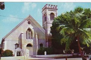 Florida Key West First Methodist Church