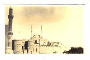RP; Cairo , Egypt, 00-10s