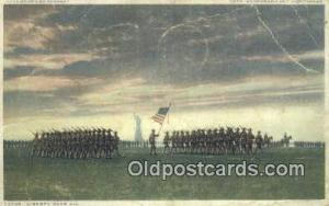 Military Postcard Post Card Old Vintage Antique Military Post Cards
