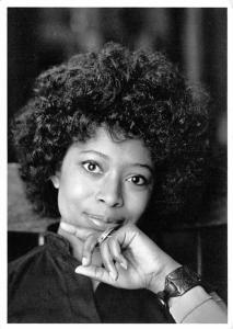Alice Walker -