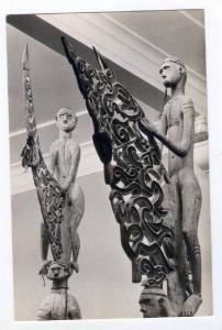 RP  Art of Zuid-West Nieuw Guinea  Kon. Inst. v.d. Tropen, Amsterdam, 20-40s ...