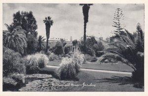PERTH , Australia , 20-30s ; Government House & Gardens