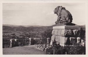 RP: GRAZ , Hackherlowe , Austria , 1910s
