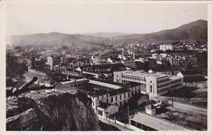 RP; BONE, Vue generale La nouvelle poste, Annaba, Algeria, 10-20s