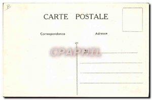 Postcard Old Scott Emulsion Department Tarn et Garonne Montauban