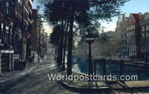 Viel Amsterdam Netherlands, Nederland  Viel Amsterdam