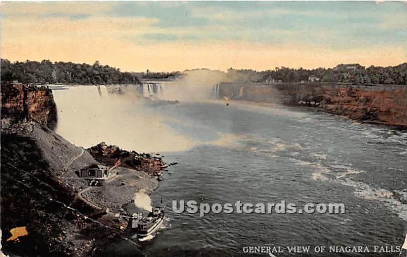 Niagara Falls ny dating