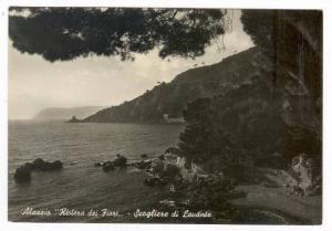 RP, Scogliere di Levante, Alassio  Riviera dei Fiori , Alassio (Savona), Ligu...