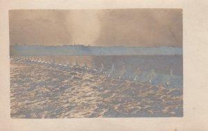 RP ; WEST McHENRY , Illinois , 1907 ; Dam