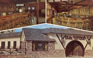 NJ - Cape May. Sid's Tavern