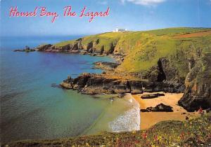 Housel Bay - Britain