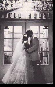 James & Virginia Mulcahy Wedding Services Minneapolis Minnesota Dexter Pr...