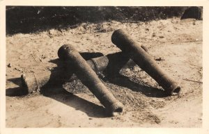 uk41983 les cannons des rois musee d abomey dahomey africa hut