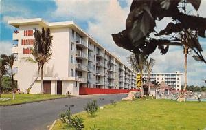 Tamuning Guam Guam Horizon Hotel Tamuning Guam Horizon Hotel