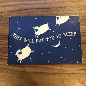 Minneapolis , MINN - North Star Woolen Mill Co. Vintage - Booklet Brochure