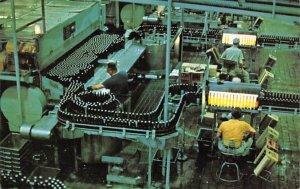 Brewery / Distillery Post Card Bottles, Jos Schlitz Brewing Company Milwaukee...