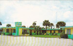 Sea Gate Motel Apopka Florida
