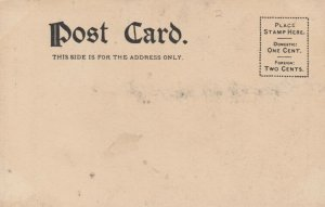 EASTPORT , Maine, 1901-07 ; Multi-Views