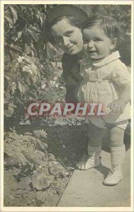 PHOTO CARD Women Children