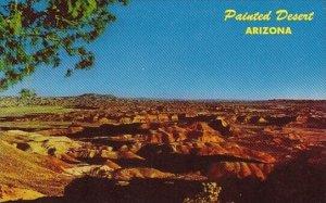 Arizona Phoenix Phoenix Painted Desert U S Highway 66