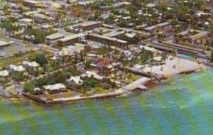 South Beach and Resort Hotels Key West Florida
