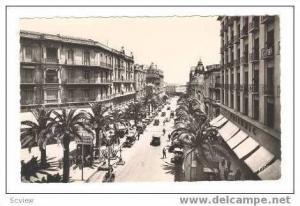 RP Boulevard Gallieni, ORAN, Algeria 20-40s