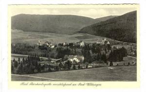 Bad Reinardsquelle anschliefsend an Bad Wildungen, Germany, 1910-30s