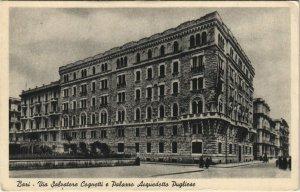 CPA Bari Via Salvatore Cognetti e Palazzo ITALY (805054)