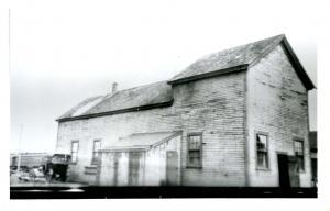 MA - Chatham, Cape Cod. Ca. 1923 Eng-Ho *RPPC