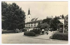 RP: Virovitica , Croatia, 1920-40s #2