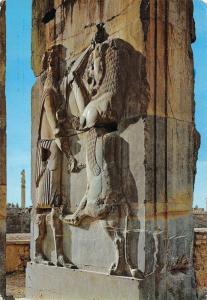 BT14737 Shiraz perspolis        Iran