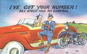 Artist Walt Munson Comic, Comics Postcard Post Card  Artist Walt Munson