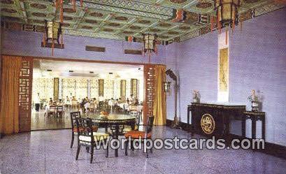 Kaohsiung Taiwan Garden Hotel Kaohsiung Garden Hotel