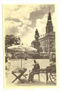 RP, Hojbroplads, Kobenhavn, Denmark, 20-30s