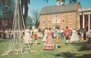Delaware Dover Delawares Old State House