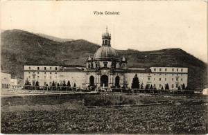 CPA Vista general SPAIN (744368)