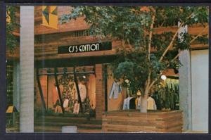C J Edition,Midlands Mall,Council Bluff's.IA BIN