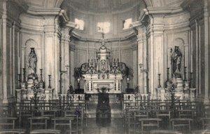 Pensionnat des Soeurs de Notre Dame,J Mappes,Belgium BIN