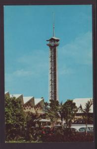 Bazaar Trylon,Riviera Beach,FL BIN
