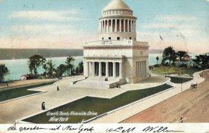 USA New York City Rocheste Buffalo 9 Postcards Lot  01.19