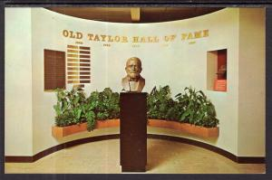 The Old Taylor Museum and Hall of Fame,Glenn's Creek,Frankfort,KY