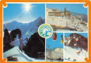 B75999 tatransky narodny park vysoke tatry slovakia